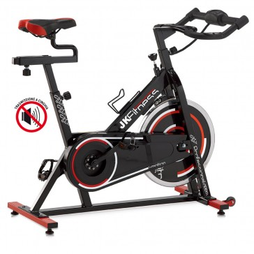 Spin bike Professional 4550 JK