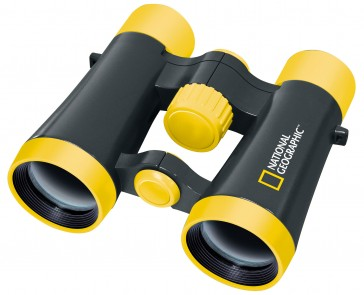 Binocolo 4x30 National Geographic