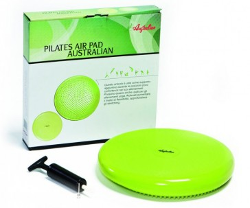 Australian Pilates Air Pad