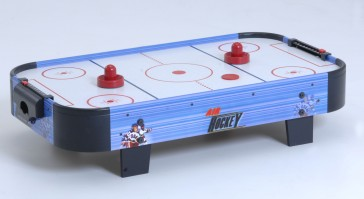 Air hockey da tavolo GHIBLI Garlando