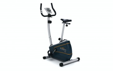 Cyclette B901 Treo Fitness