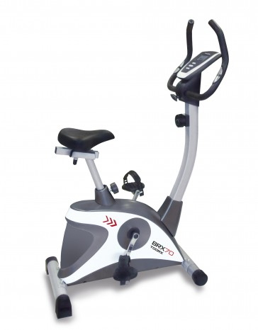 Cyclette Toorx BRX-70
