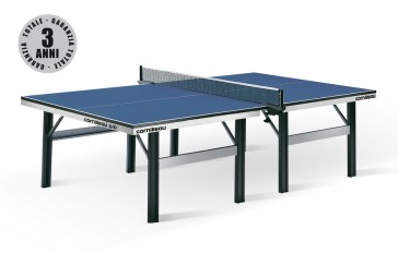 Ping Pong Competition 610 ITTF Indoor Cornilleau