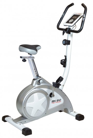 Cyclette High Power BK 641