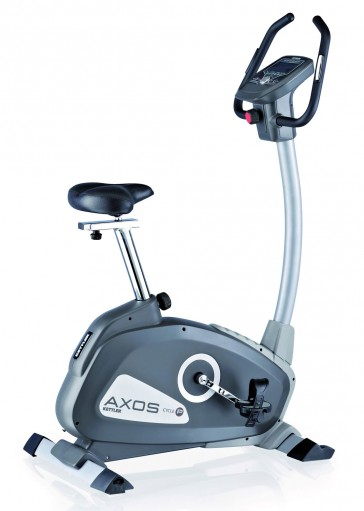 Cyclette Kettler Axos CYCLE P