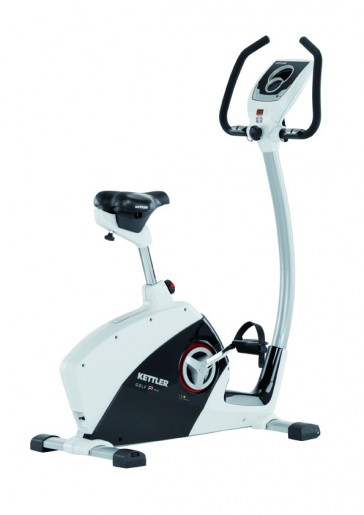 Cyclette Kettler GOLF P ECO