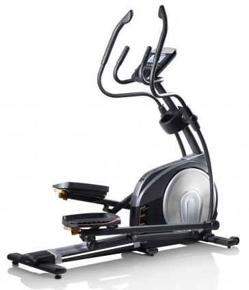 NordicTrack E 9.5 Elliptical