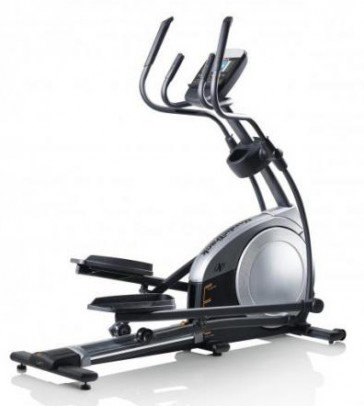 NordicTrack E 7.1 Elliptical