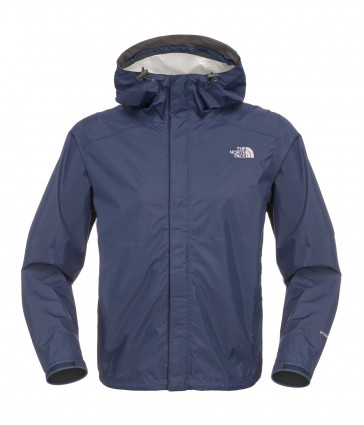 Giacca The North Face Men's Galaxy Jacket Cosmic Blue