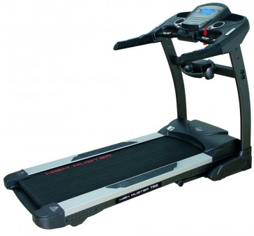 Tapis Roulant T 900 AC High Muster