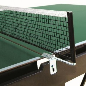 High Muster Rete Club Ping Pong