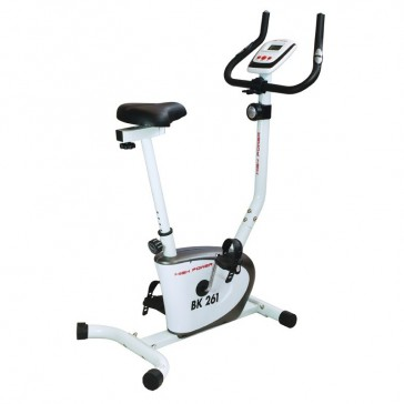 Cyclette High Power BK 261