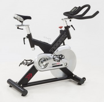 Indoor Spin Bike Toorx SRX-90