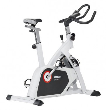 Speed Bike Kettler GIRO S