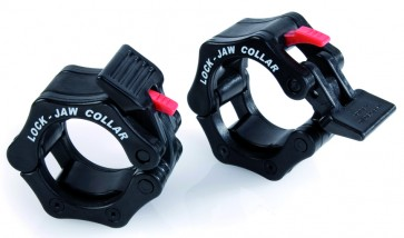 Xenios Pro Lock-Jaw Collare Olimpionico - 50 mm. - 2 pz