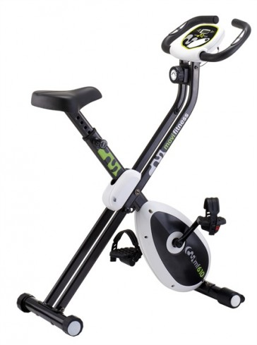 Cyclette X-Compact MF610