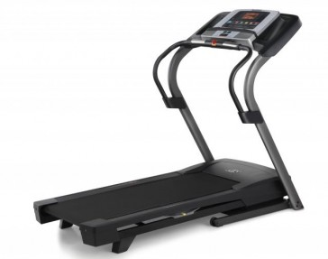 Tapis Roulant NordicTrack T8.0