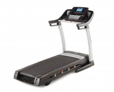 Tapis Roulant NordicTrack T16.0