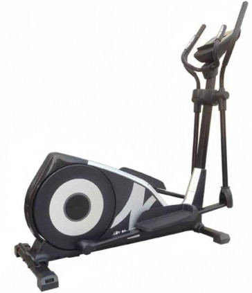 NordicTrack E 5.0 Elliptical