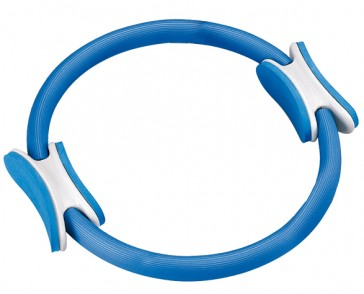 Pilates ring MF515 JK