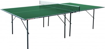 Ping Pong High Muster Indoor 152 Verde