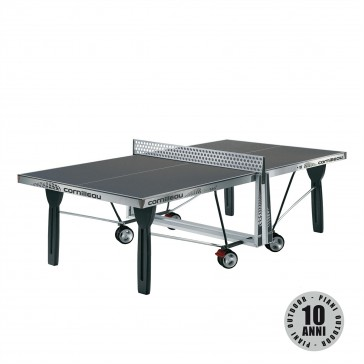 Ping Pong Pro 540 Outdoor Cornilleau