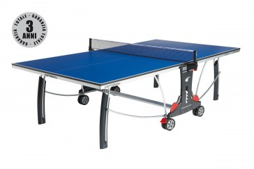 Ping Pong Sport 300 Indoor Cornilleau