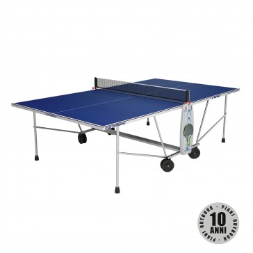 Ping Pong Sport One Outdoor Cornilleau