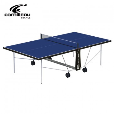 Ping Pong Tecto Plus Indoor Cornilleau
