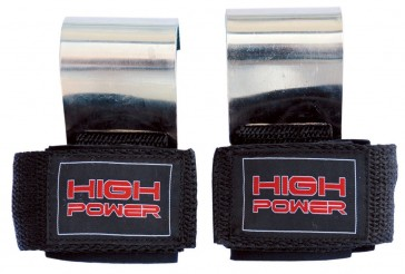 High Power Polsiere con ganci