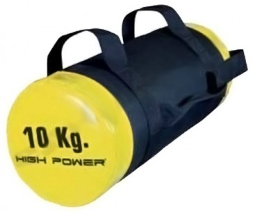 High Power Power Bag - 10 Kg