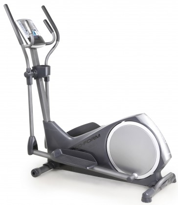 ProForm 300 ZLE Elliptical