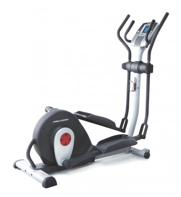 ProForm 420 ZLE Elliptical