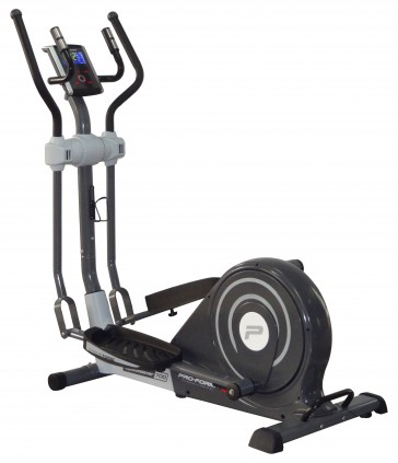 ProForm Space Saver 700 B Elliptical