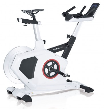 Speed Bike Kettler RACER 7
