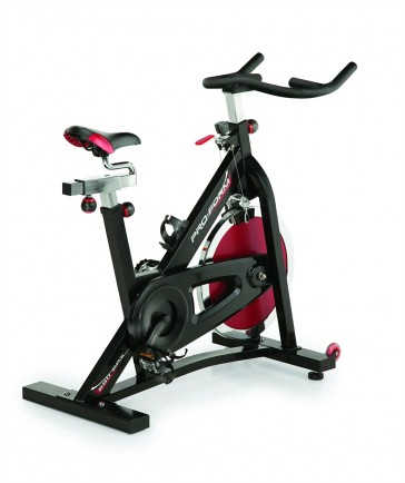 Spin bike ProForm 290 SPX