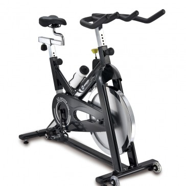 Spin Bike S3 Plus by Horizon