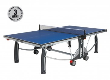 Ping Pong Sport 500 Indoor Cornilleau