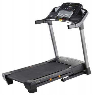 Tapis Roulant NordicTrack T11.5
