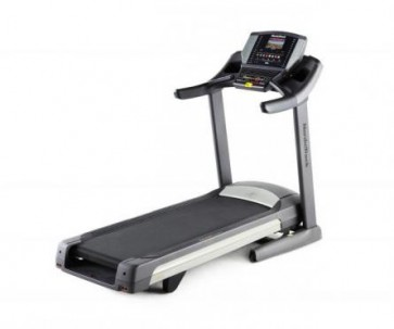 Tapis Roulant NordicTrack Pro 3000