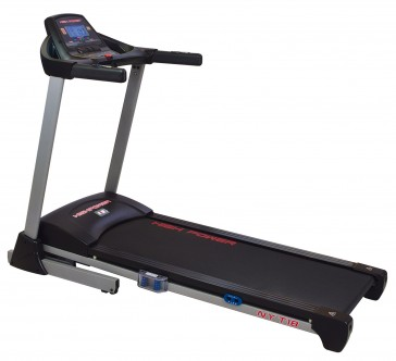 Tapis Roulant NY T18 High Power