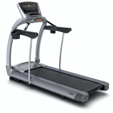 Tapis Roulant Vision Fitness T40 Classic