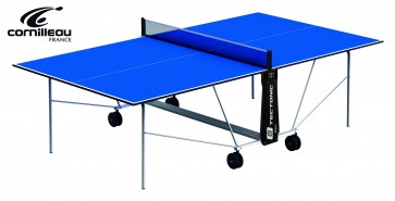 Ping Pong Tecto Indoor Cornilleau