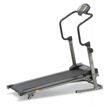 Tapis Roulant Everfit TFK-100 MAG