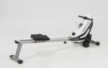 Vogatore Toorx Rower Force