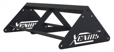 XFIT RACK Xenios option - 4' Offset Pull-Up Bar (108 cm.)