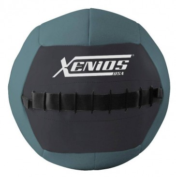 Wall Ball Xenios anti rimbalzo