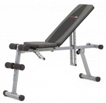 Panca piana Everfit WBK-400