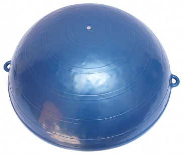Xenios Balance Gym Ball - 55 cm