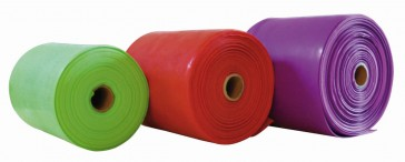 Xenios Bobina Elastic Band in TPE - Heavy - 25 mt.